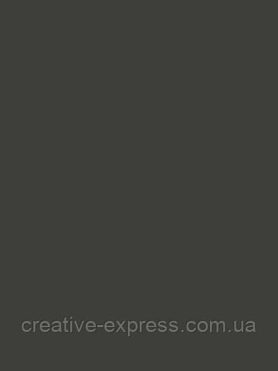 Папір для дизайну Tintedpaper В2 (50*70см), №70 темно-коричневий, 130г/м, без текстури, Folia