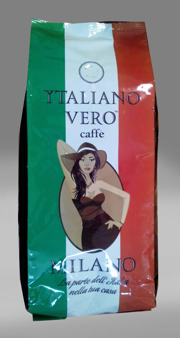 italiano vero, italiano vero кофе, un italiano vero, итальяно веро, кофе зерно italiano vero, кофе итальяно веро, купить кофе итальяно веро, Italiano Vero Milano