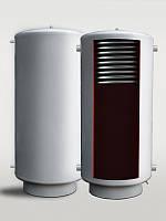 Буферная емкость (теплоаккумулятор) PlusTerm TA-10