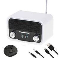 Bluetooth-радио Adler AD 1185