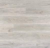 Ламинат QUICK STEP Loc Floor LCA 045 Дуб пепельно-белый 1-полосный  1200*190*7 32 кл