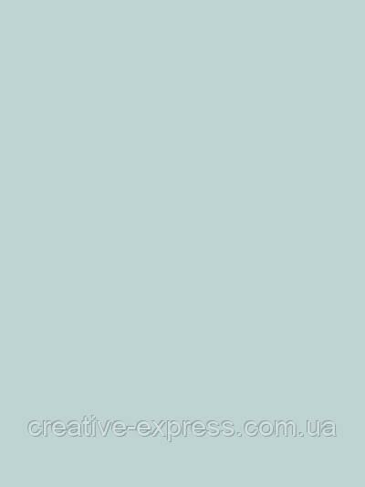 Папір для дизайну Fotokarton B2 (50*70см) №80 Світло-сірий, 300г/м2, Folia