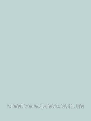 Папір для дизайну Fotokarton B2 (50*70см) №80 Світло-сірий, 300г/м2, Folia, фото 2