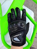 Мотоперчатки RS SPURTT, сенсорный палец