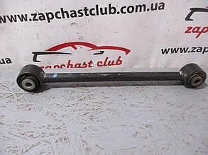 Рычаг подвески задний нижний (длинный) 52350-SEA-000 995639 Accord CL HONDA