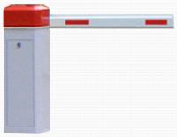 Автоматический шлагбаум Gant G306