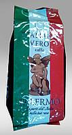 Кофе Italiano Vero Palermo в зернах 1 кг