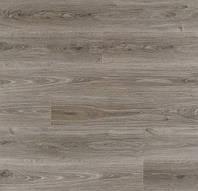 Ламинат QUICK STEP Loc Floor LCA 046 Дуб аутентик светло-коричневый 1-полосный  1200*190*7 32 кл