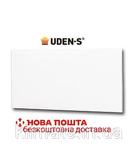 Обогреватель  UDEN-700 Стандарт металлокерамический обогреватель UDEN-S