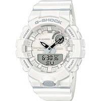 Casio G-Shock GBA-800-7AER 200m