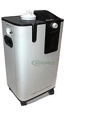 Кислородный концентратор 3л OZ-3-01