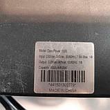 Источники бесперебойного питания Б/У DynoPower 1000, фото 2