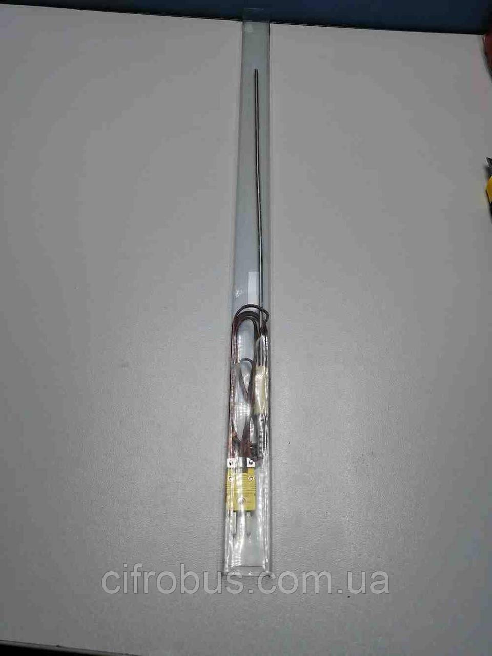 Термометры промышленные Б/У Omega KTSS-18U-12