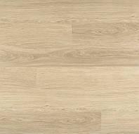 Ламинат QUICK STEP Loc Floor LCA 047 Дуб классический белый лакированый 1-полосный 1200*190*7 32 кл