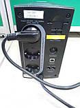 Источники бесперебойного питания Б/У APC Back-UPS BX650CI-RS, фото 3