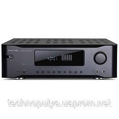 AV-ресивер DIGITAL DAV-HD524BT (74664)