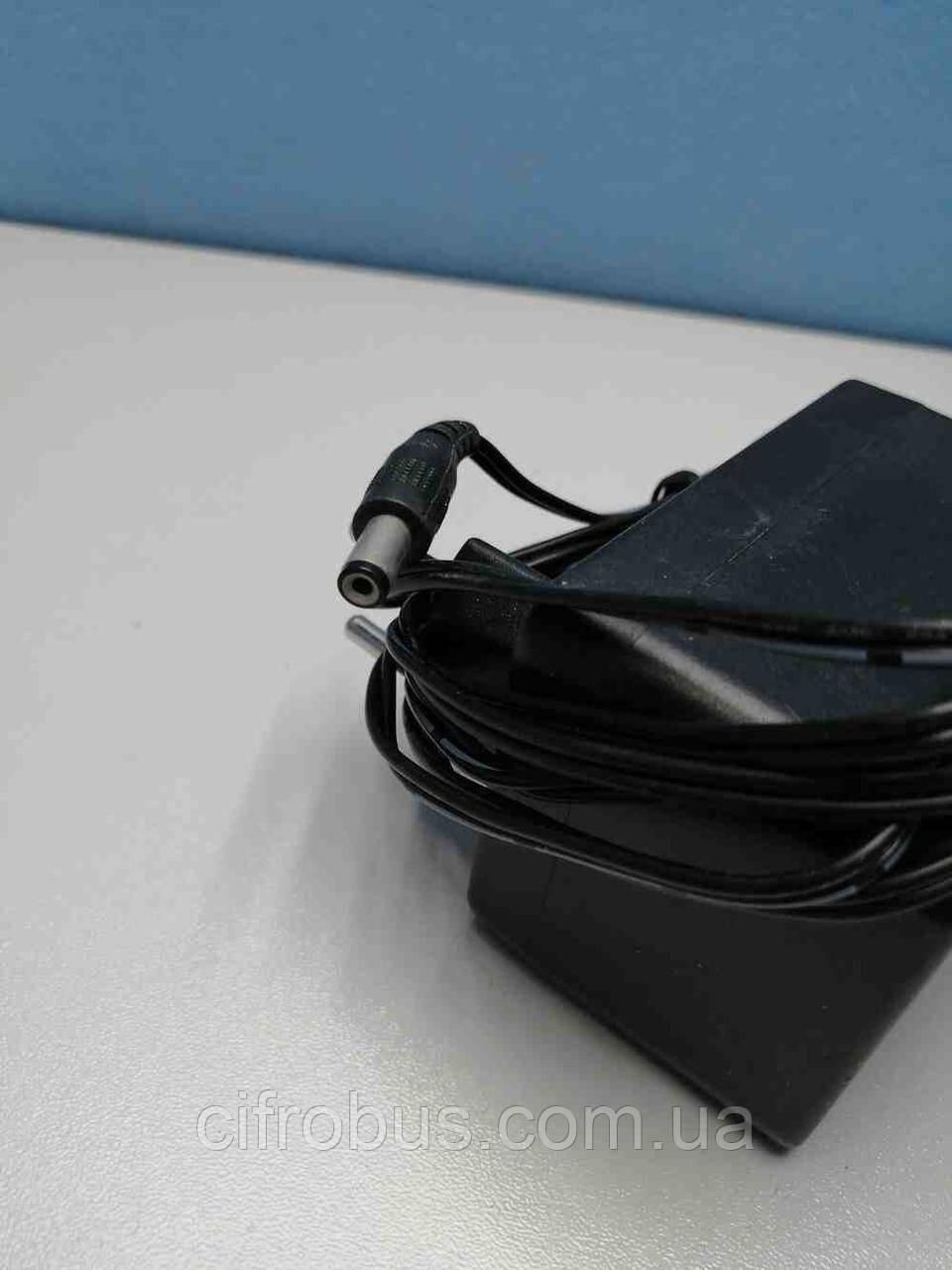 Блоки питания для бытовой техники Б/У Блок питания 7,5V 1A