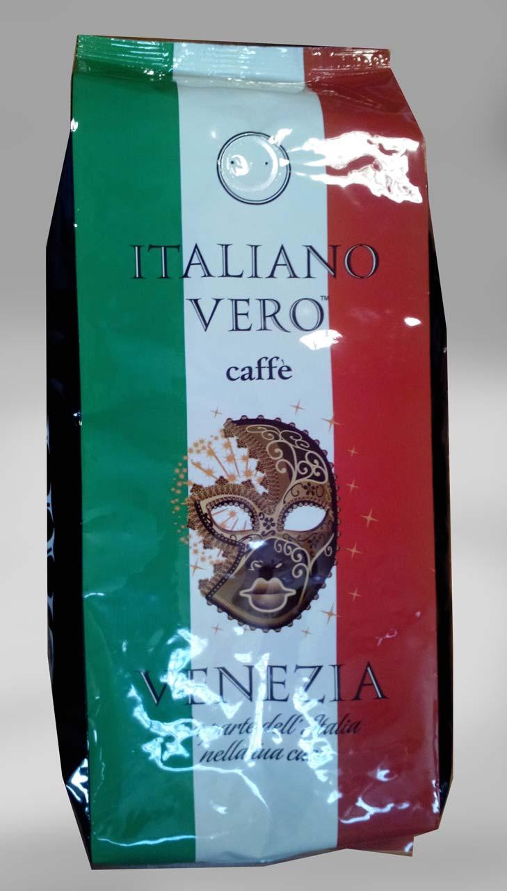 italiano vero, italiano vero venezia, italiano vero кофе, un italiano vero, итальяно веро, кофе зерно italiano vero, кофе итальяно веро, купить кофе итальяно веро