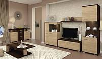 """Мебель для гостиной """"Соренто"""", фото 1"""