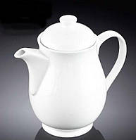 Чайник заварочный Wilmax 650 мл WL-994026