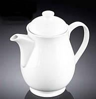 Чайник заварочный Wilmax 1100 мл WL-994038