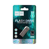 Флешка  USB Flash Drive Hoco UD4 16GB