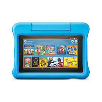 Планшет Amazon Fire 7 Kids Edition 16GB Blue