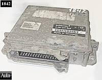 Електронний блок управління ЕБУ Renault / Iveco Daily 2.5 TDI 2.0 01-06г