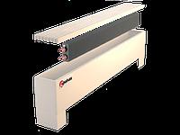 Напольный конвектор N.КE.120.240 (1 теплообменник) POLVAX