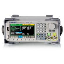 Siglent SDG1062X генератор сигналів