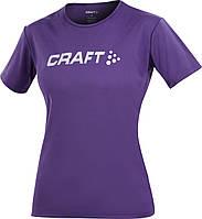 Поло футболки женские