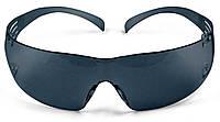 Тактические очки 3М SecureFit Dark (DE272967329)