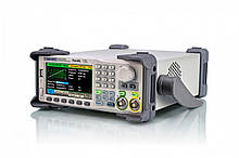 Генератор сигналів Siglent SDG6022X