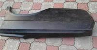 Крыло заднее правое в сборе ГАЗ 2410