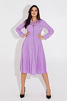 Женское платье.Размеры: 42/44,46/48+Цвета