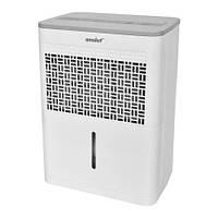 Осушитель воздуха Anslut 007015