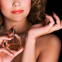 Женские Travel Perfume 30ml