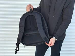 Якісний чоловічий рюкзак Протикрадій, фото 2