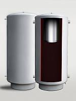 Теплоаккумулятор PlusTerm TAВ-00