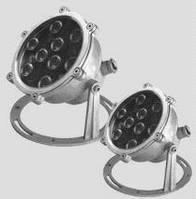 LED Подводные светильники