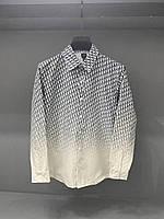 Рубашка от Dior