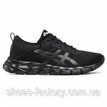 Чоловічі кросівки Asics Gel-Quantum Lyte 1201A235-004 (Оригінал)