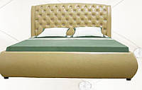 Кровать с подъемным механизмом Монсерат Нью 1600