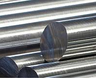 Характеристика крепежных изделий из нержавеющих сталей А2, А4