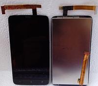Оригинальный дисплей (модуль) + тачскрин (сенсор) для HTC One X S720e | One X+ S728e | One XL X325