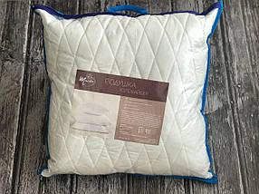Ортопедична подушка для сну