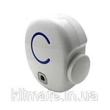 Озонатор воздуха бытовой /Очиститель ионизатор воздуха ATWFS F50, до 30 м2, 0-50 мг/ч, фото 3