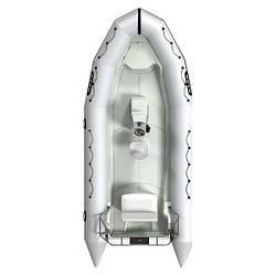 Надувная лодка R.I.B RB-550