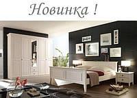 Обустройте свою спальню стильно!