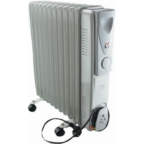 Обогреватель бытовой Wimpex WX-09S